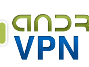 Best VPN for Android Tablets