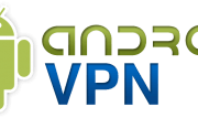 Best VPN for Android Phone