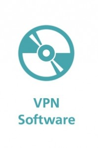 Free VPN services - benefits and disadvantages