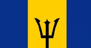 How to get a Barbadian IP address