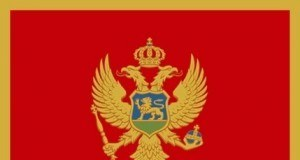 How to get a Montenegrin IP address